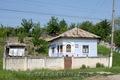 Oferta - casa la tara langa Dragasani (Valcea)