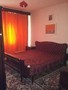 Apartament 4 camere Ultracentral Rm.Valcea