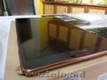 tableta samsung 4G,tab s 8.4,octacore 3Gb ram & tastatura titanium bronze