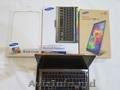 tableta samsung 4g,tab s 8.4,,octacore 3gb ram & tastatura titanium bronze