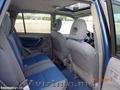 Vand/schimb cu microbuz, Toyota RAV4 benzina, 4x4, 150CP din repr Toy. Romania