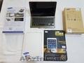 tab. samsung 4G, tab s 8.4, octacore 3Gb ram & tastatura titanium bronze